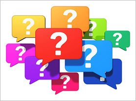 TechWizard Software Frequently Asked Questions by OwlSoft Owl Software